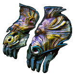 Lochtonial Caress inventory icon.png
