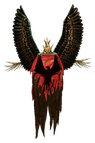 Raven Cloak inventory icon.png