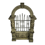 Sky Shrine Wall inventory icon.png