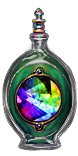 Bismuth Flask inventory icon.png
