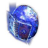 Blood Guard Shield inventory icon.png