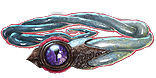 Cyclopean Coil inventory icon.png