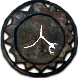 Excavation Map (Betrayal) inventory icon.png