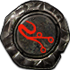 Fungal Hollow Map (Metamorph) inventory icon.png