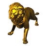 Gold Lion Pet inventory icon.png