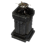 Ossuary Brazier inventory icon.png