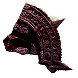 Sacrifice at Midnight inventory icon.png