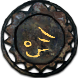 Scriptorium Map (Betrayal) inventory icon.png