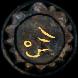 Scriptorium Map (Betrayal) inventory icon.png