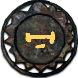 Sepulchre Map (Betrayal) inventory icon.png