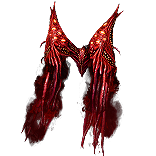 Tentacle Wings inventory icon.png
