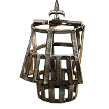 Torture Cage inventory icon.png