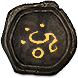 Estuary Map (Legion) inventory icon.png