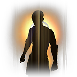 Innocence Character Effect inventory icon.png
