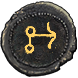Pit Map (Blight) inventory icon.png