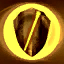 ArmourEnergyShieldStaves (Guardian) passive skill icon.png