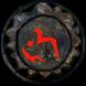 Basilica Map (Betrayal) inventory icon.png