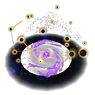 Celestial Aura Effect III inventory icon.png
