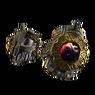Darkprism Gloves inventory icon.png