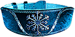 File:Dyadian Dawn winterheart inventory icon.png