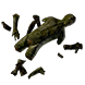Old Giblets inventory icon.png
