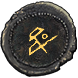 Port Map (Blight) inventory icon.png