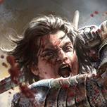 Slayer (Ascendants) passive skill icon.png