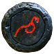 Volcano Map (Atlas of Worlds) inventory icon.png