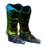 File:Craiceann's Tracks Relic inventory icon.png