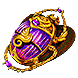 Gilded Breach Scarab inventory icon.png