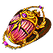 Gilded Reliquary Scarab inventory icon.png