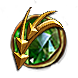 Barrage Support inventory icon.png