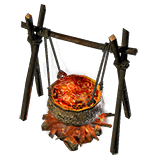 Cauldron inventory icon.png