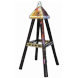 Gilded Cradle inventory icon.png