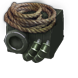 Reinforced Rope Net inventory icon.png