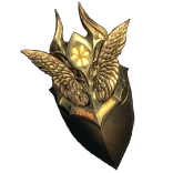 Seraph Shield inventory icon.png