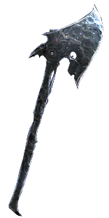 Void Axe inventory icon.png