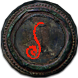 Coves Map (Synthesis) inventory icon.png