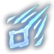 Deafening Essence of Hatred inventory icon.png
