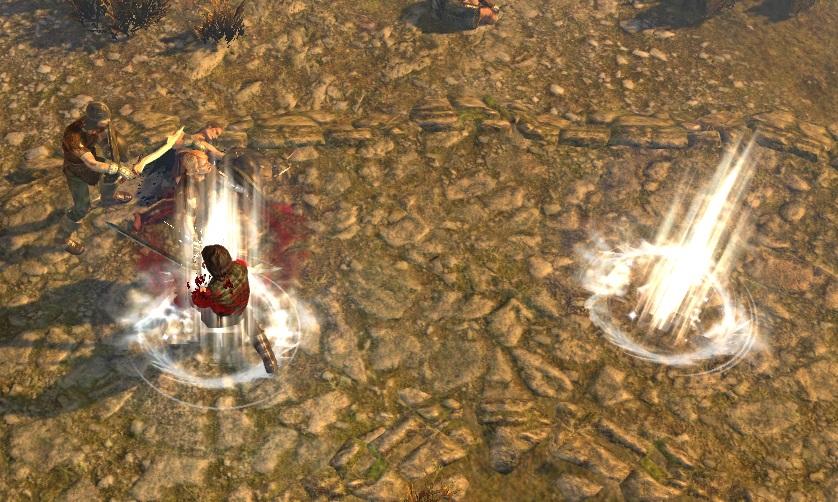 Flicker Strike skill screenshot.jpg