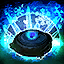 Icicle Mine skill icon.png