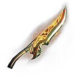 Seraph Dagger inventory icon.png