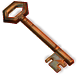Treasure Key inventory icon.png
