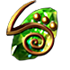 Wild Strike inventory icon.png