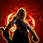 Ancestral Cry skill icon.png