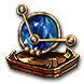 Awakened Unleash Support inventory icon.png