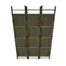 Bamboo Divider inventory icon.png