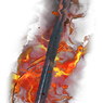 Dragon Hunter Weapon Effect inventory icon.png