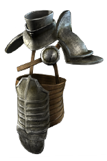 Field Lamellar inventory icon.png