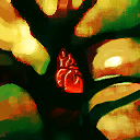 HeartoftheOak passive skill icon.png